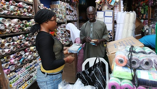 Poverty Rate: FG must encourage more Nigerian into entrepreneurship - Don