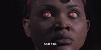77 Bullets Latest 2020 Yoruba Action Movie Starring Mercy Aigbe ...