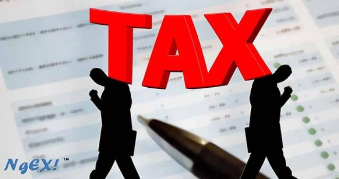 Emergency economic stimulus Bill 2020 a floodgate to tax disputes