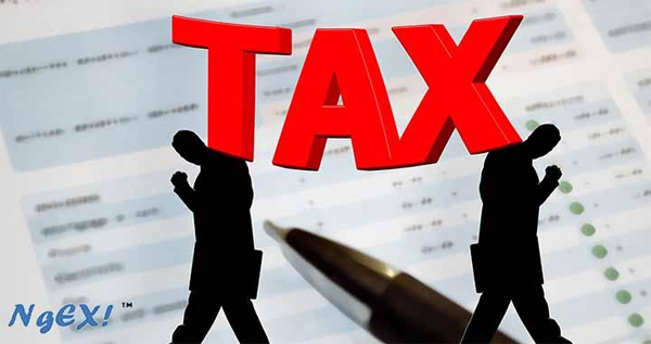 Mixed reactions trail FG excise tax on airtime plan