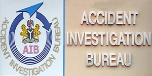 JUST IN: Accident Investigation Bureau relocates headquarters from Lagos to Abuja
