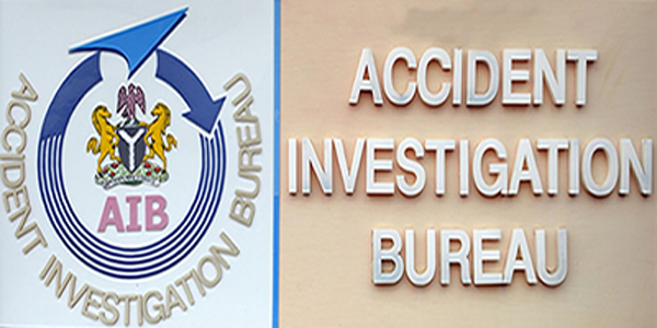 AIB to set up accident investigation agency for Sierra Leone