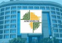 Nigerians to access $50m project preparation fund from Afreximbank, NEXIM
