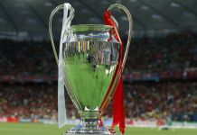 Chelsea, Manchester City heading to Lisbon for Champions league restart
