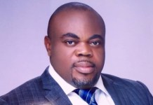 My brother died of heart failure not COVID-19 - Late Enugu lawmaker's family