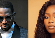 Rape Allegation: D'Banj in trouble as Seyitan reveals more evidence
