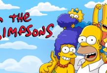 The Simpsons TV show ditches using white voices for characters of colour