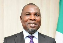 Just In: NDDC Director, Adjogbe escapes assassination in Delta State