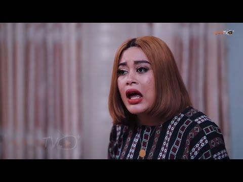 Arin Latest Yoruba Movie 2020 Drama Starring Adunni Ade   Femi ...