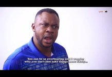 777 Latest Yoruba Movie 2020 Drama Starring Odunlade Adekola ...