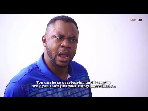 777 Latest Yoruba Movie 2020 Drama Starring Odunlade Adekola ...