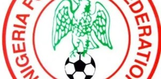 NFF takes steps to improve the organisation of the NPFL, other leagues