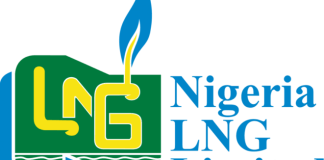 NLNG wins World LNG award for outstanding contribution in 2020