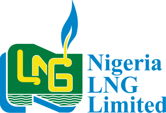 COVID-19: Lagos Govt receives donation of medical equipment from NLNG