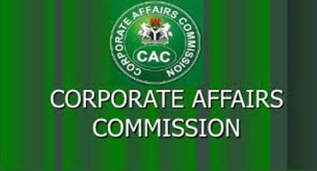 CAC commence electronic services to customers from August 10
