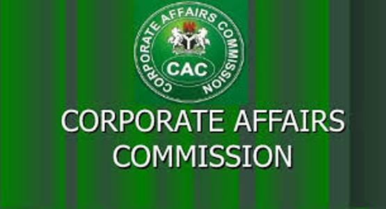 CAC, Abuja Enterprise Agency collaborate to boost informal businesses