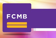 Just In: Court remands fake DSS operative for defrauding FCMB Director N1.85m