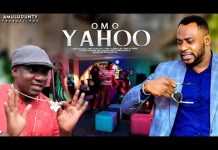 Omo Yahoo - Latest Yoruba Movie 2020 Drama Starring Odunlade ...
