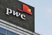 PwC Nigeria admits 8 new Partners