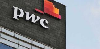PwC Nigeria admits 8 new Partners