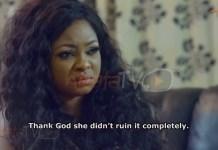 Adufe Wa Latest Yoruba Movie 2020 Drama Starring Funmi Awelewa ...