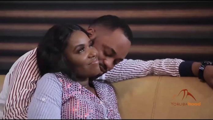 19 (Nineteen) - Latest Yoruba Movie 2020 Romantic Thriller ...