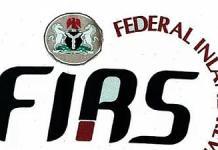 FIRS news