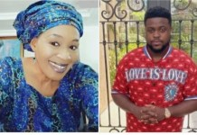 Kemi Olunloyo Slams Adewale Adeleke On Social Media For Insulting BBNaija Viewers