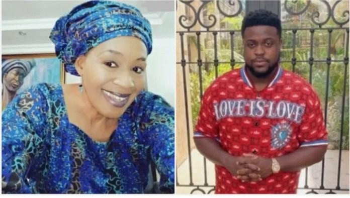Kemi Olunloyo Slams Adewale Adeleke On Social Media For Insulting BBNaija Viewers