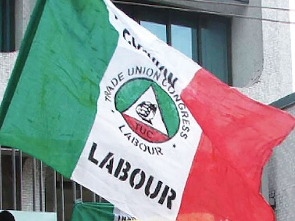 FG, Labour meet today by 7pm over impending strike