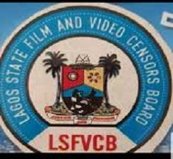 LSFVCB news