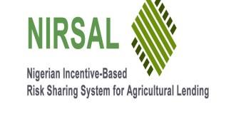 NIRSAL facilitates N148bn into agricultural sector