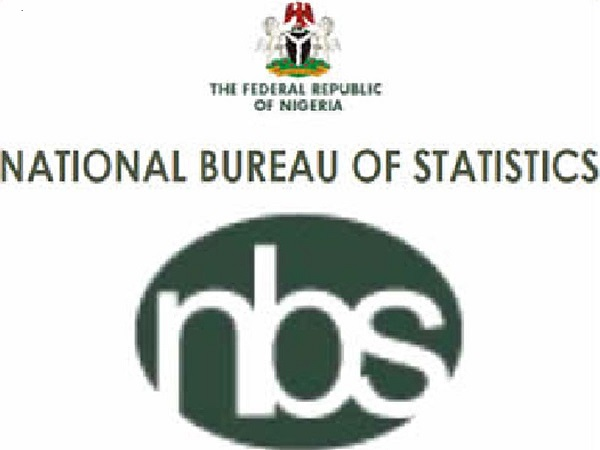 21.76m Nigerians unemployed in 2020