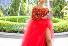 BBNaija: Tacha bags new ambassadorial deal