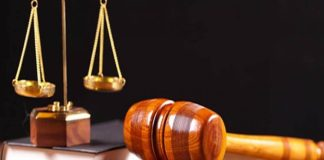 Surety lands in Court over failure to produce suspect