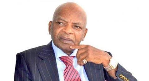 Marginal Fields: Oilbank International fraudulently presented me as its Chairman, Prince Arthur Eze says