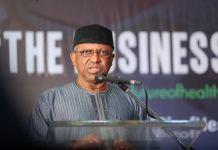 Yuletide: Avoid unnecessary travels, social activities, FG advises Nigerians