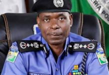 Police Recruitment: IGP suspends entry requirements for applicants