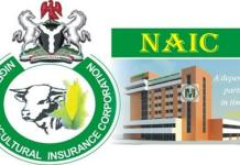 NAIC assures AFAN on farmers' insurance against flood crisis
