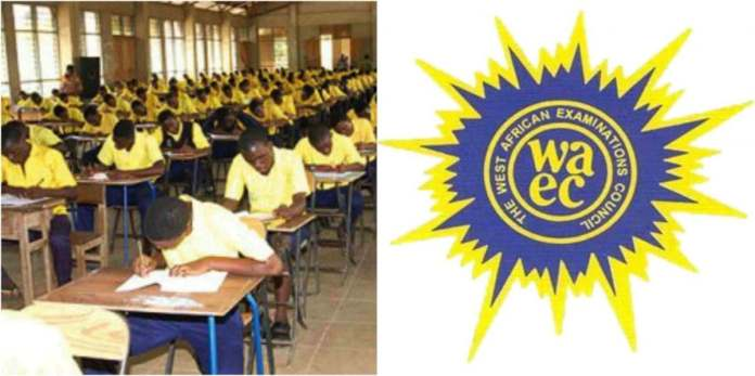 WAEC adjust timetable for 2020 second-series WASSCE