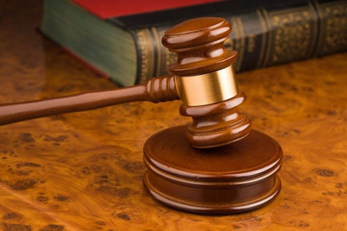 Sexual Assault: Man, 51 remanded for defiling 16-year-old girl