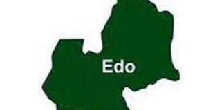 Edo governorship election 2020