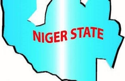 Niger news