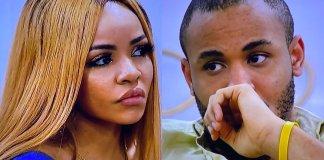 BBNaija: My friendship with Ozo is over, Nengi fumes