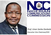 Cybersecurity: NCC moves to protect 149.8 million mobile network users in Nigeria