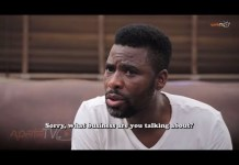 Tipa Tipa Latest Yoruba Movie 2020 Drama Starring Ibrahim Chatta | Kemi  Korede | Akeem Adeyemi - YouTube
