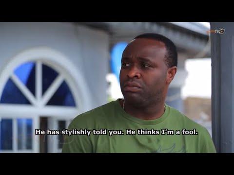 Game Of Death (Ere Iku) Latest Yoruba Movie 2020 Drama Starring Femi Adebayo | Wunmi Ajiboye - YouTube