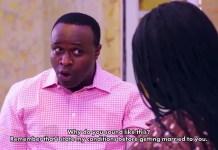Alejo Sababi Latest Yoruba Movie 2020 Drama Starring Femi Adebayo|Bolanle  Abdulsalam|Mide Abiodun - YouTube