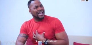 Maja 2 Latest Yoruba Movie 2020 Drama Starring Ninalowo Bolanle | Tayo  Sobola | Dele Odule - YouTube