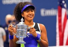 How Naomi Osaka ended Azarenka's dream, wins U.S. Open